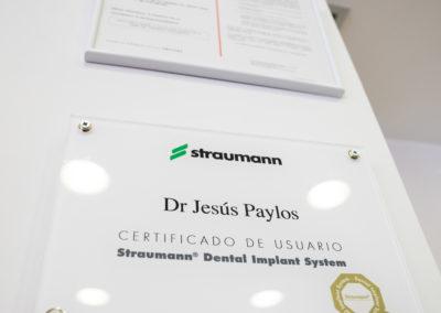 0013_ClinicaDr.Paylos.SSdeLos Reyes.Arquitectura